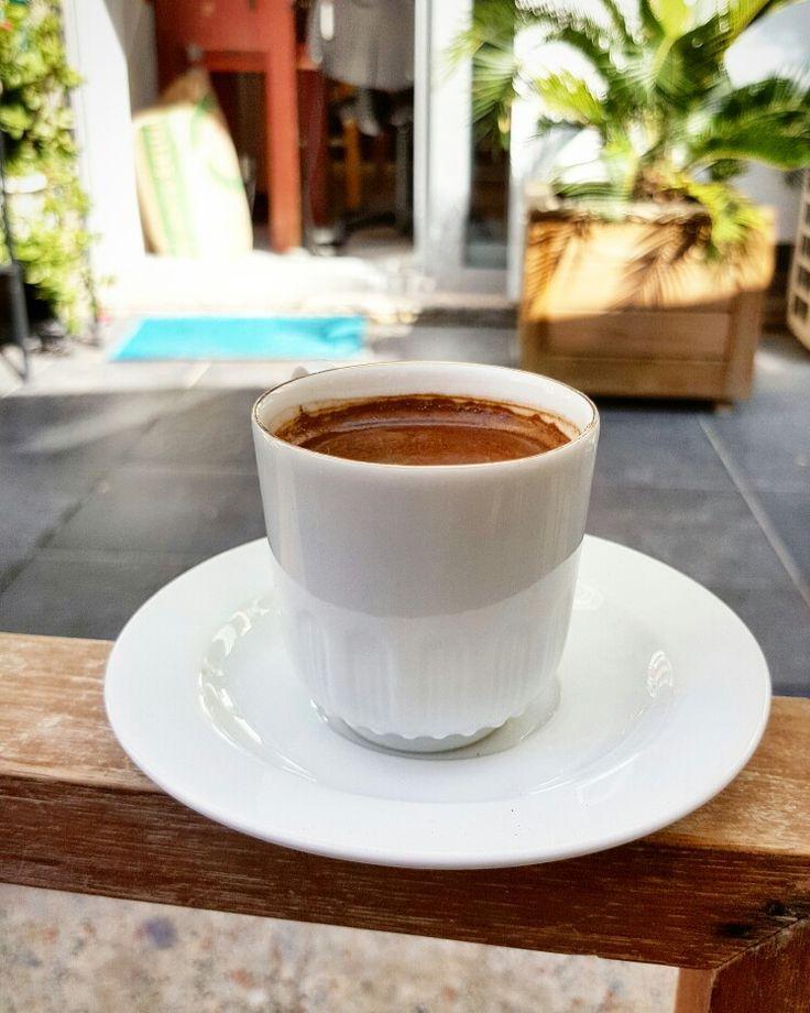 En güzel  anlar.. #coffee #coffeetime #kahvevefotoğraf #kahvekeyfi #coffeetime #onthetable #tagsforlikesapp