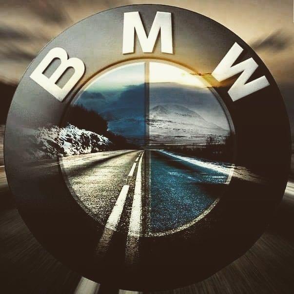 #BmwGlobalOwnersClub #BmwLogo #Bmw #BmwPower #BmwLovers #BmwLife #Carlovers #Carporn #FollowMe #like4follows #followforfollow