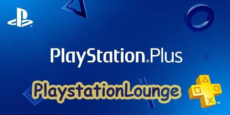 awesome PS PLUS 14 DAY -PS4-PS3-PS VITA - PLAYSTATION   Check more at http://harmonisproduction.com/ps-plus-14-day-ps4-ps3-ps-vita-playstation/