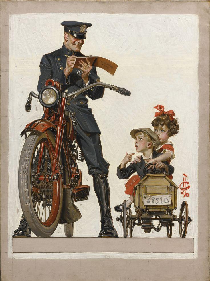 1550 best Motorcycle art images on Pinterest Motorcycle art - vintage möbel küche