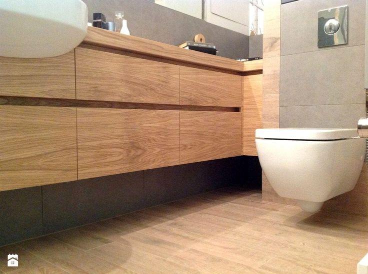 110 best images about dream home bathroom on pinterest for Bathroom e pod mara