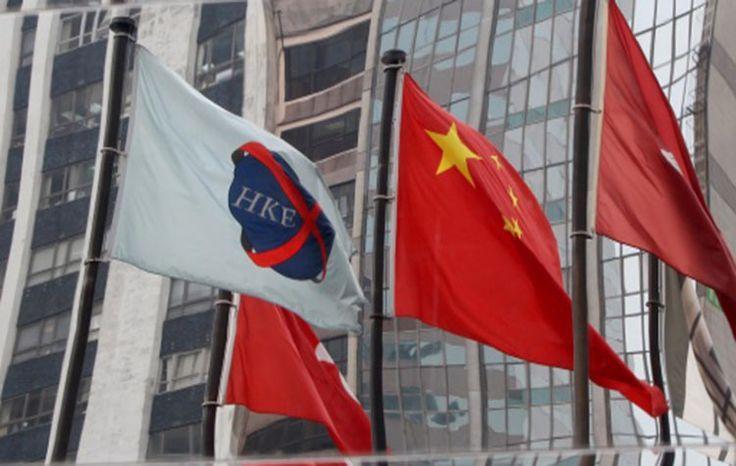 Indeks Hang Seng 10 Agustus Berawal Positif Terdukung Bursa Wall Street