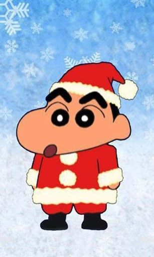 shinchan wallpapers - Google Search
