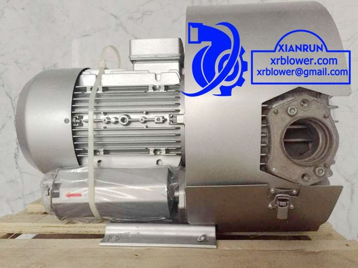 Xianrun Side Channel Blower, check www.lxrfan.com, xrblower@gmail.com   Parameters Air Temperature: 20~60 Celsius degree Air Pressure:  30 KPA~200 KPA Flow range:  50~3000 cmh Power: 0.11 KW~ 35 KW Material: fully aluminum alloy with whole die-casting