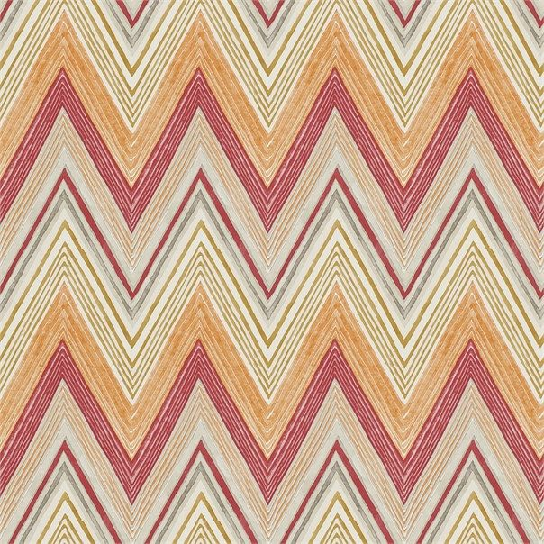 Scion - Designer Fabric and Wallpapers | Search - find your perfect Scion design with our comprehensive search tools