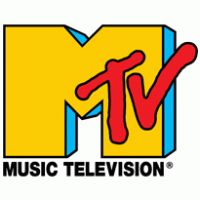 MTV Music Television Logo Vector Download Free (AI,EPS,CDR,SVG,PDF) | seeklogo.com