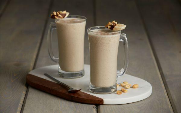 cinnamon-peanut-butter-banana-warmer-alt-image