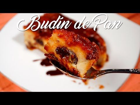 195 best images about cocina peruana dulces postres y for 195 american fusion cuisine