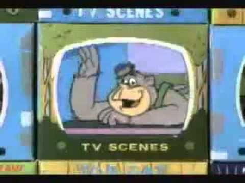 Boomerang - Cartoon Network Promo - http://videos.airgin.org/cartoons/boomerang-cartoon-network-promo-2/