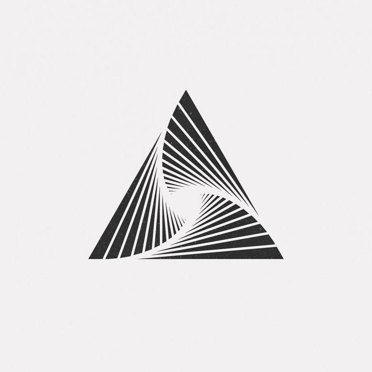 #JA17-827 A new geometric design every day