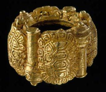 547 best 22 African Ethnic Adornment Jewelry images on