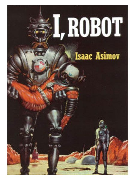 140 best Classic Sci-Fi Book Cover Designs images on ...