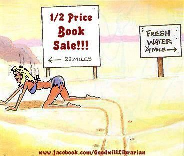 "why I belive there will be demand for ""sweet deals""  = 1/2 price book deals based on a social group buying concept, see http://help.jellybooks.com/how-to-discover#sweetdeals"