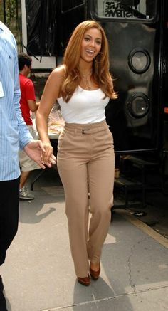 light green shoes outfit - Google Search