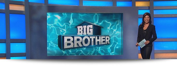 Fans of #BigBrother who want to seethe upcoming Season 19 premier won't have to wait long, but will be forced towatch it online. See how.