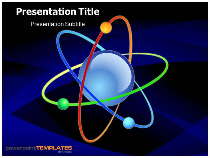 Best Business Templates Images On   Business