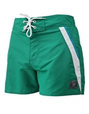 Speedo Retro Leisure 14 Inch Watershort - Green As part of the Speedo Heritage range the Speedo Retro Leisure 14 Inch Watershort is comfortable and gives great freedom of movement http://www.MightGet.com/january-2017-13/speedo-retro-leisure-14-inch-watershort--green.asp