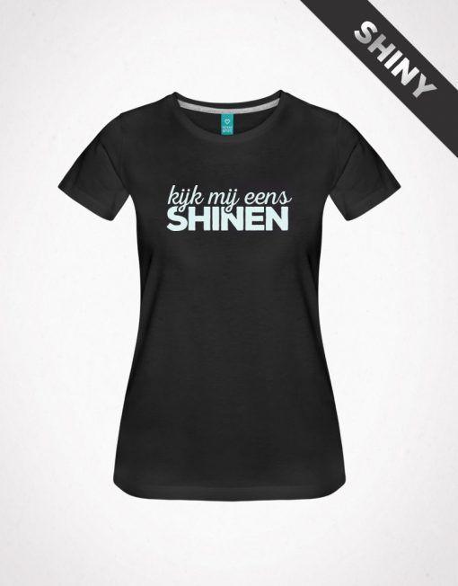 Shinen | t-shirttoko