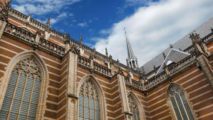 Những điều cần làm ở Amsterdam, Hà Lan: Tours & tham quan | GetYourGuide.com