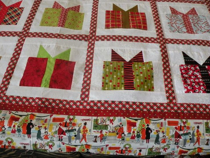 8 Best Swoon Block Quilting Ideas Images On Pinterest Patchwork