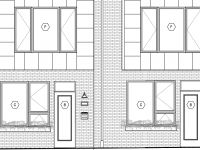 Our site is live and we are excited to begin construction on Trenton Stables. Trenton Stables will bring luxury living to the cobble stone Trenton Ave!   http://www.trentonstables.com/trenton-stables-luxury-townhomes