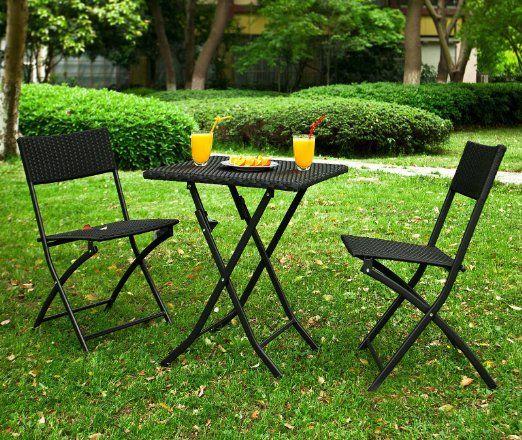 Best 25+ Chaise pliable ideas on Pinterest   Table pliable, Table ...