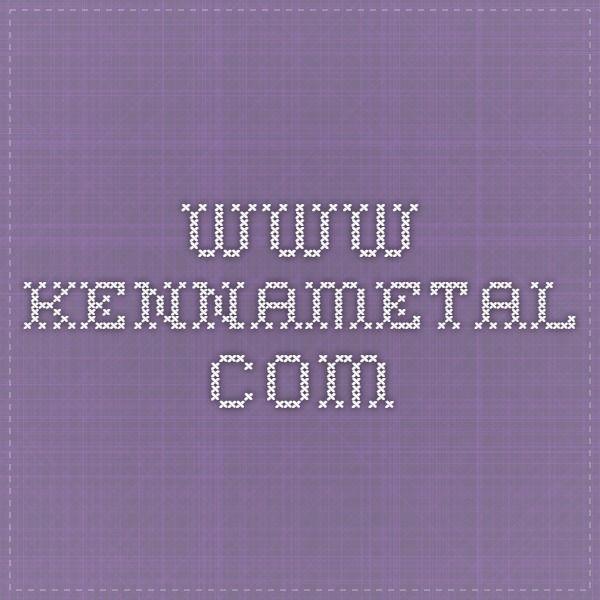 46 best Got Internship? images on Pinterest Career advice, Career - fresh api 1104 welder qualification form