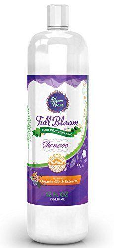 Anti Hair Loss Shampoo  Promotes Hair Growth  Organic  Natural Ing Biotin Apple Stem Cells Keratin Saw Palmetto DHT Blocker  Natural Shampoo SLS Free Shampoo  Sulfate Free >>> Check out this great product.
