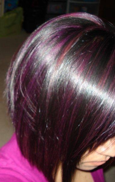 Ten cuidado con los productos que usas. Teñir el pelo tiene sus riesgos si no usas productos de buena calidad. Consulta qué marca o productos elegir para tu pelo con tu especialista en AMBAR.