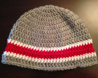 Popular items for ohio state football on Etsy