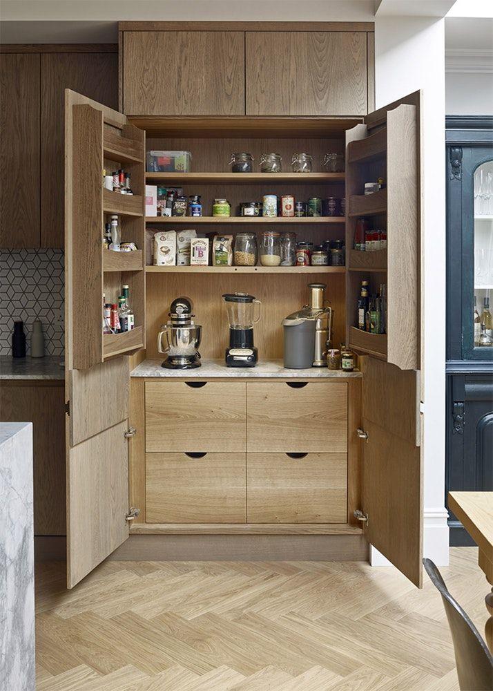 Pin By Colette Kotze On Renovation 2018 In 2019 Kitchen