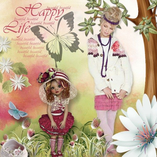 New mini-kit CHERISH  -25% on the kit & -40% on the collection for limited time http://digital-crea.fr/shop/index.php?main_page=index&cPath=155_489 very soon here too: http://www.digiscrapbooking.ch/shop/index.php?main_page=index&manufacturers_id=152 https://www.mymemories.com/store/designers/Pat%27s_Scrap Photo: Anastasia Serdyukova Photography