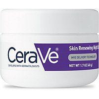 CeraVe - Skin Renewing Night Cream in  #ultabeauty