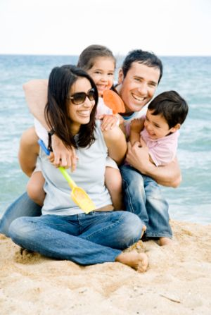 Coupon Your Way to a Family Vacation: Break Ideas, Family Ideas Photos, Vacation Ideas, 10 Spring, Family Vacations, Spring Break, Families, Neat Ideas Family, Healthy Ideas