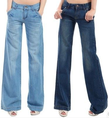 Top 25  best Cheap jeans for women ideas on Pinterest | Cheap ...