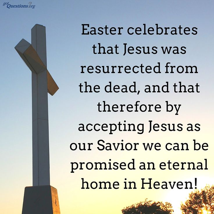1000+ ideas about What Is Easter on Pinterest | What is easter ...