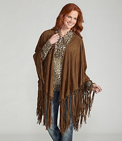 Reba Mcentire Clothing Line Dillards My Style