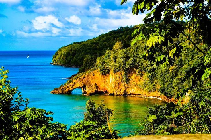 26 Best Bay Gardens Beach Resort St Lucia Images On