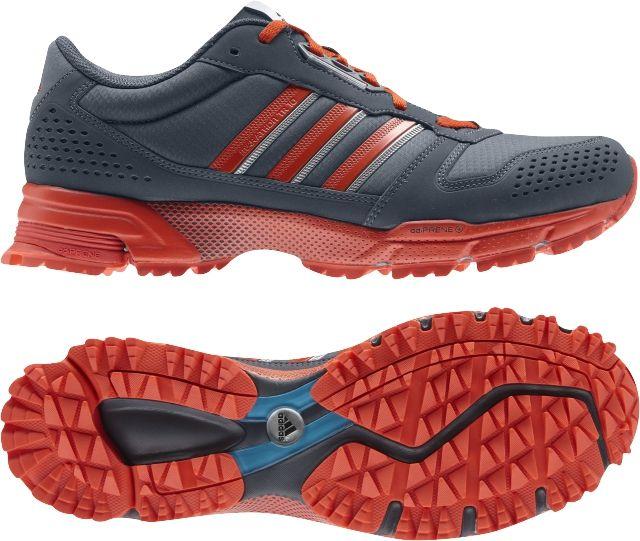 Pánské běžecké boty d66932 adidas