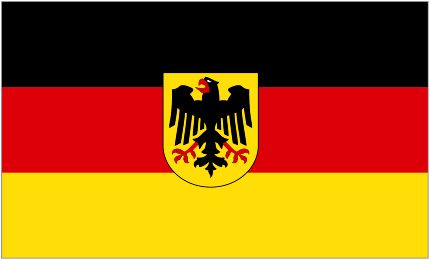 Printable+Flag+of+Germany | more flags of germany presidential flags sub national flags flags ...