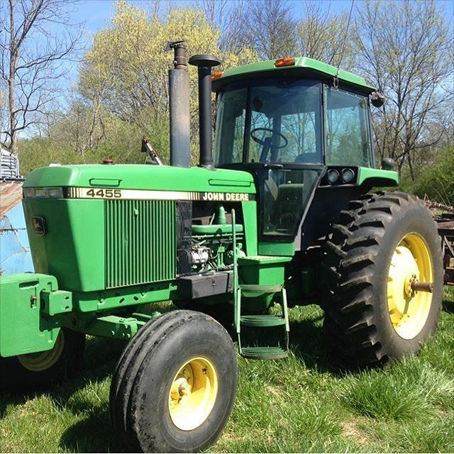 Jd 6420 service Manual By serial Number Jd Wiring Diagram on