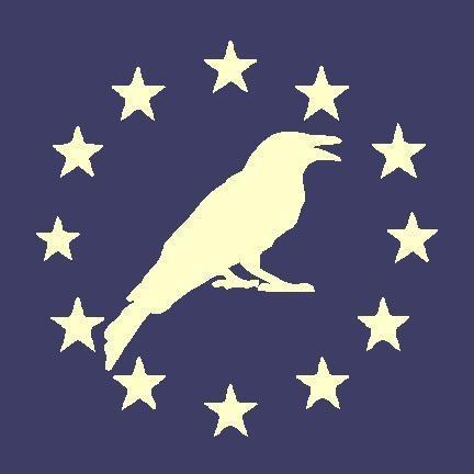 113 Best Crows Images On Pinterest Ravens Creativity