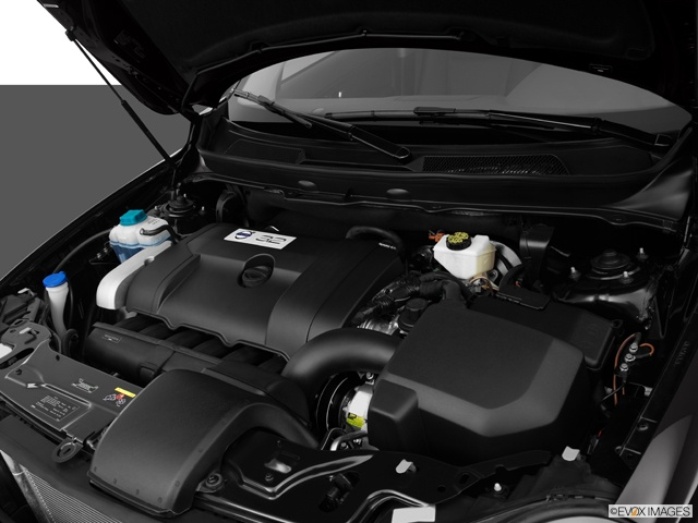 change tutorials on automatic oil the transmission how volvo to