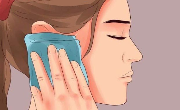 Some Natural hacks to cure earache  Read More>> http://www.oneworldnews.com/natural-hacks-cure-earache/  #oneworldnews #hacks #earache #cure
