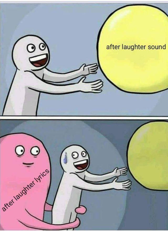 Laughing Kid Meme Generator Imgflip