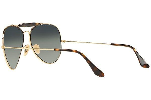 Ray Ban Sunglasses Women Aviators