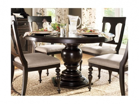 17 Best Images About Dinettes On Pinterest Table And Chairs Breakfast Nook