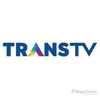 Trans TV Logo vector (.cdr) Free Download | Tv channel logo, Line tv, Channel logo