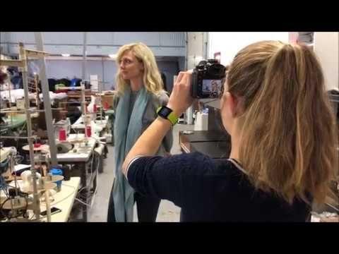 Making of Rose Buddha - YouTube