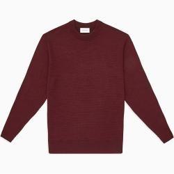 Pullover Pullover Herren Fay Fayfay
